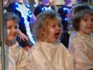 View Wiggly Nativity 2016